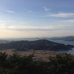 防災サバイバルキャンプin陸前高田に参加しました(2)。