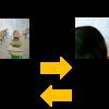 反転学習は、もはや教育改革です。