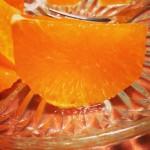 1玉1,000円の柑橘類、魅惑のせとか。