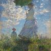 西洋画の色彩感覚を養う「くまさん くまさん なにみてるの?」