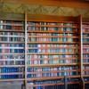 読み聞かせは音を大事にする「将来の学力は10歳までの「読書量」で決まる!」