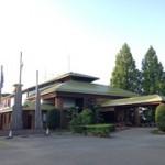 昆虫好きにはたまらない宿「静岡県立森林公園 森の家」