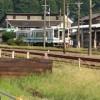 貸切列車のイベント企画でオリジナリティを発揮する天竜浜名湖鉄道