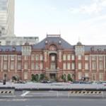 駅にするのは惜しい、歴史的観光スポット「たんけん絵本 東京駅」