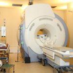 MRIとイノベーション。