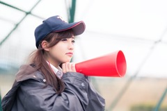TSJ86_mimamorujyosi20150208103751_TP_V