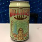大阪は立ち飲み屋とビリケンビールで酔う。