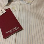 鎌倉シャツのこだわりのカレー。